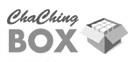 Chaching Box