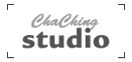 Chaching Studio