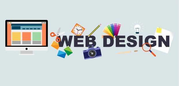 webdesign-courses-620-300-1