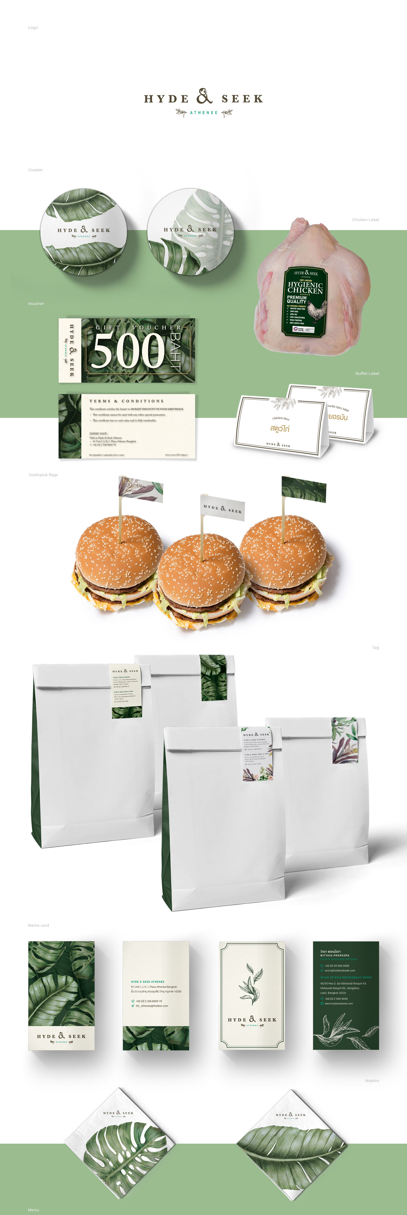 Restaurant_corporate_identity_design