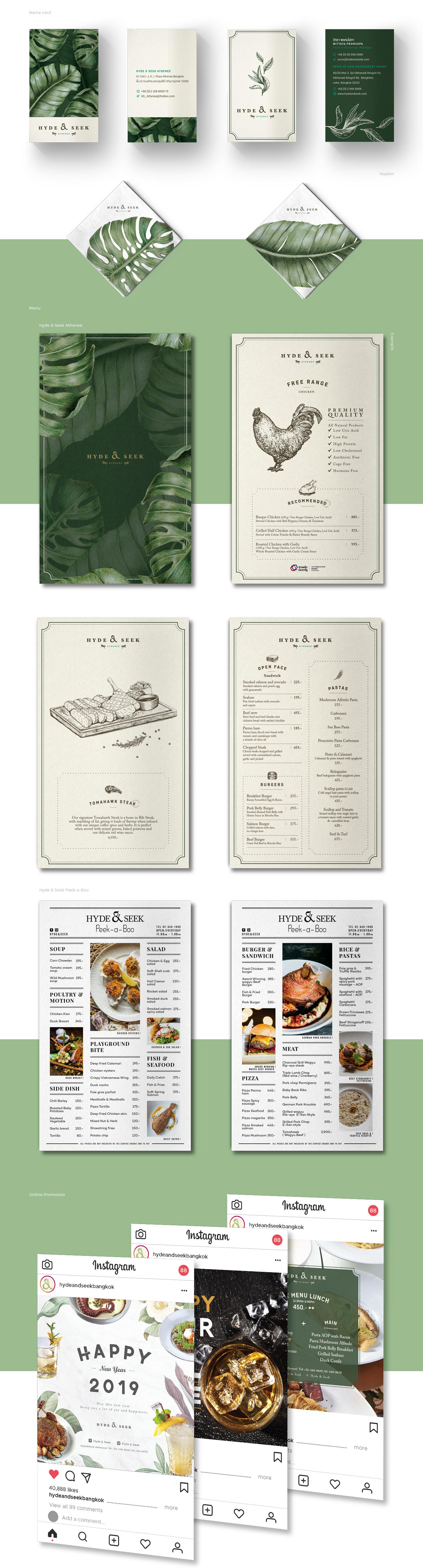 restaurant_branding_graphic_design