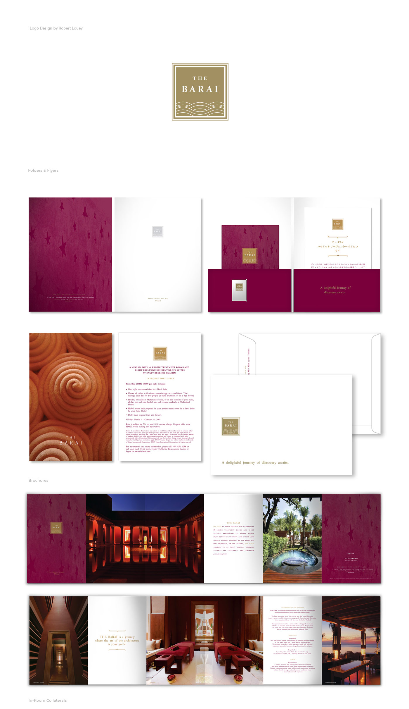 Hotel_Branding_Graphic_Design